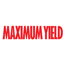 Maximum Yield