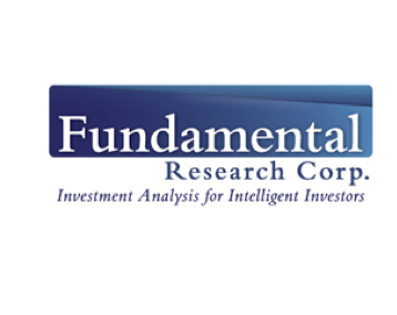 Fundamental Research Corp