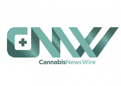 Cannabis NewsWire