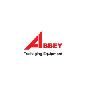 abbey packaging equipment