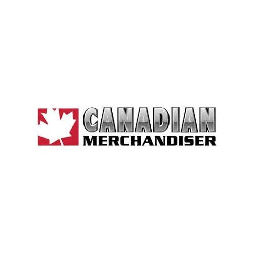 Canadian Merchandiser