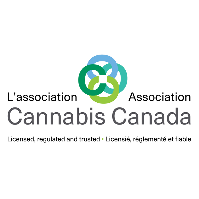 In Wake of Explosion at Illegal Dispensary, Cannabis Canada Association Urges Swift Action by All Levels of Government to Minimize Further Harm to Communities