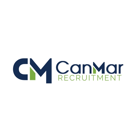 CanMar Recruitment