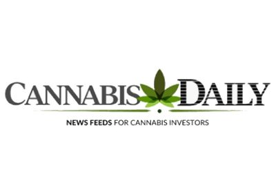 Cannabis Daily