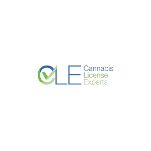 cannabis-license-experts