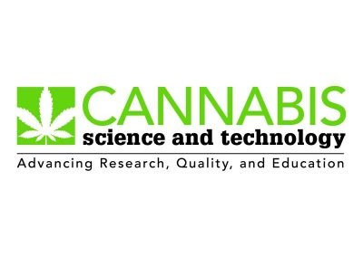 Cannabis Science & Technology
