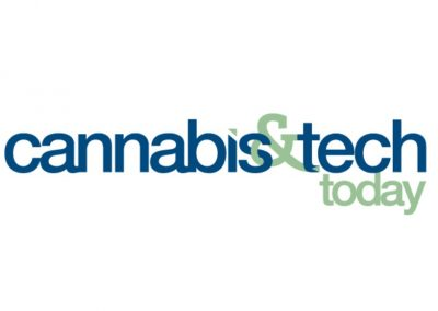CannaTech Today