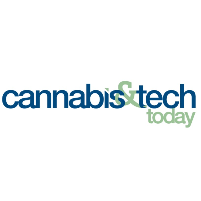 Cannabis & Technology Today
