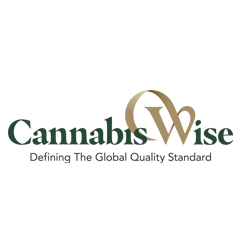 Cannabis Wise