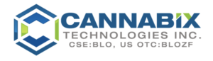 Cannabix Technologies Ramps Up Beta Testing with THC Breathalyzer and Ships Additional Devices