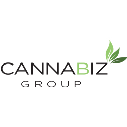 Cannabiz Group