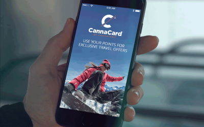 CannaTrac Aims to Become the Go-To Payment Solution for Cannabis