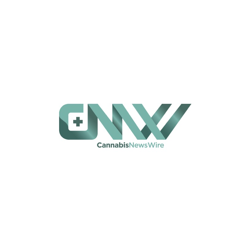 CNW Cannabis News Wire