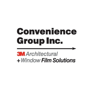 convenience group inc