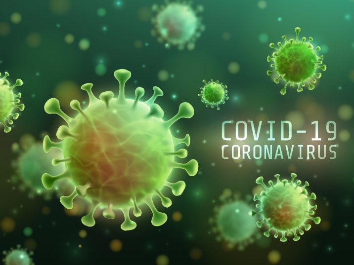 Coronavirus scams and how to avoid them