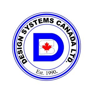 Design Systems Canada Ltd.