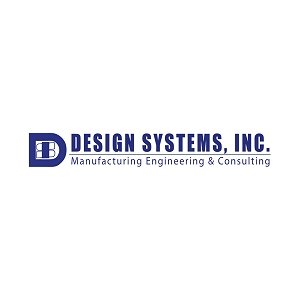 design systems inc