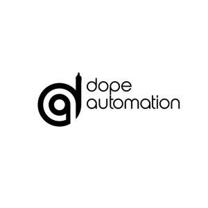 dope automation