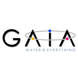Gaia Water Ltd