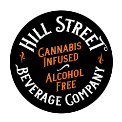 Hill Street Beverage Company Inc.
