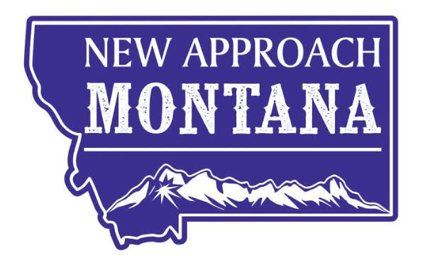New Approach Montana Submits 2020 Marijuana Legalization Ballot Initiatives for State Review