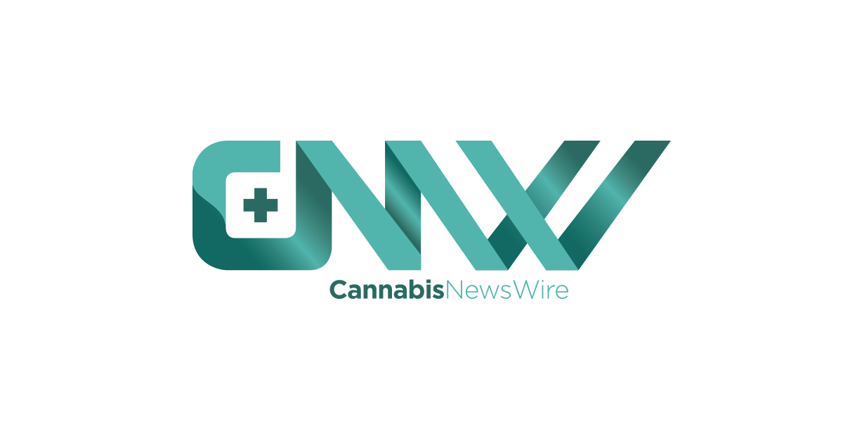 O'Cannabiz Conference & Expo to Feature Over 100,000 Square Feet of Exhibit Space