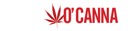 O'Cannabiz Conference & Expo Logo