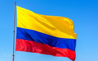 PharmaCielo Welcomes Colombian Government's New Cannabis Decree