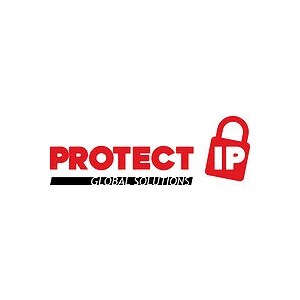 protectIP global solutions