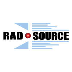 Rad Source Technologies, Inc.