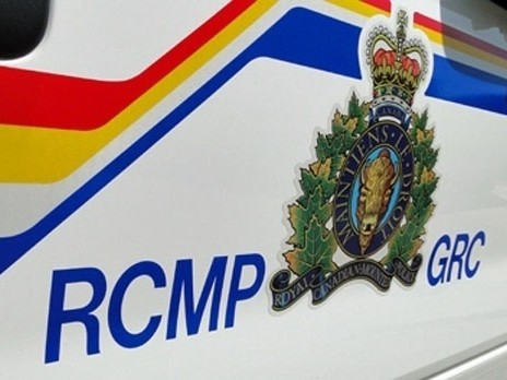 RCMP maintain grow-op at former school in N.B. breached legal limit for cannabis plants