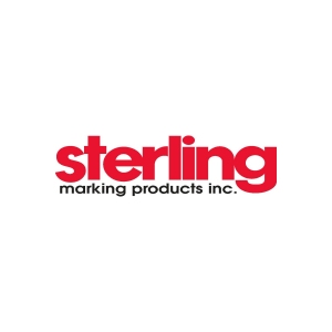 sterling marketing products