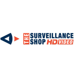 The Surveillance Shop Ltd.
