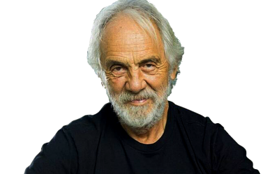 Cannabis Culture Legend Tommy Chong to Speak at O'Cannabiz; Receive Lifetime Achievement Award at Industry Gala