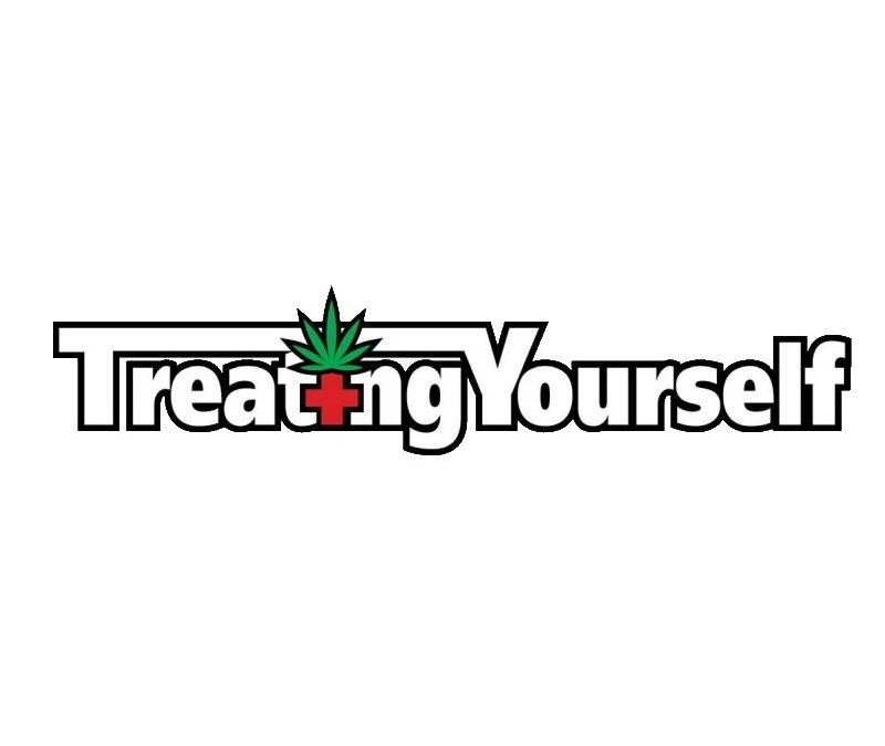 Treating Yourself