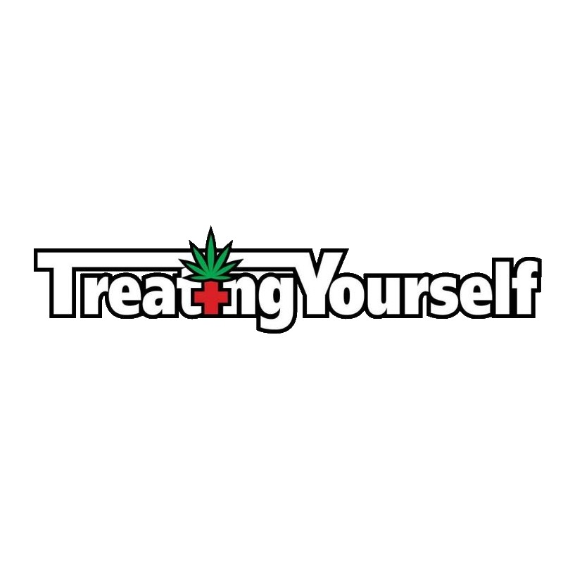 Top Cannabsi Health Website Articles, Advice, indications, Conditions, Reviews, News