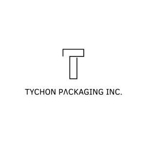 tychon packaging