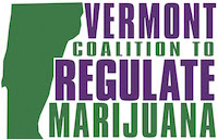 Vermont Legislative Leaders and Attorney General to Join Advocates at the Capitol THURSDAY to Rally Support for Regulating Cannabis