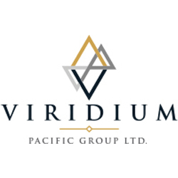 Viridium Pacific Group Ltd.