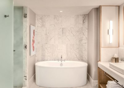 yvrjw-bathroom-0048-hor-wide