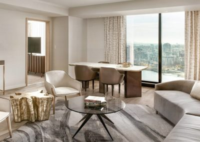 yvrjw-suite-0036-hor-wide